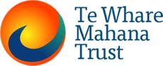 Te Whare Mahana Trust