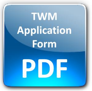 Application form PDF